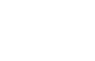 Sea Spa Cabo Logo