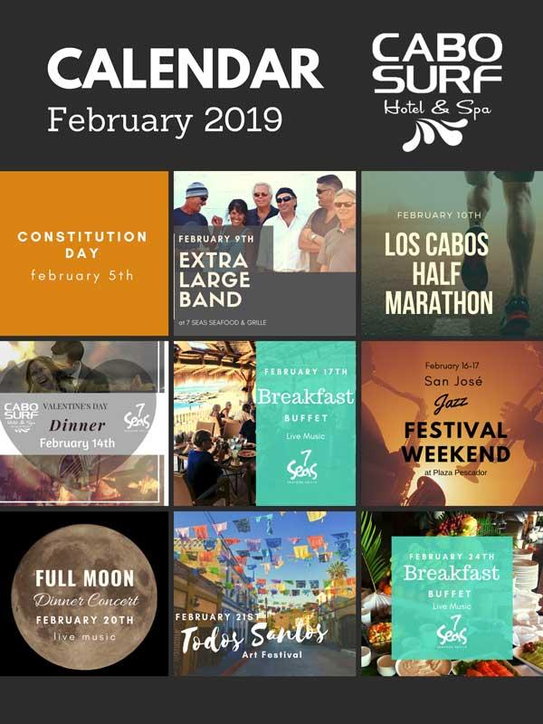 calendario-febreroweb.jpg